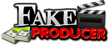 Fake Producer's Logo